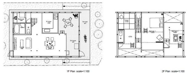 house-h-17