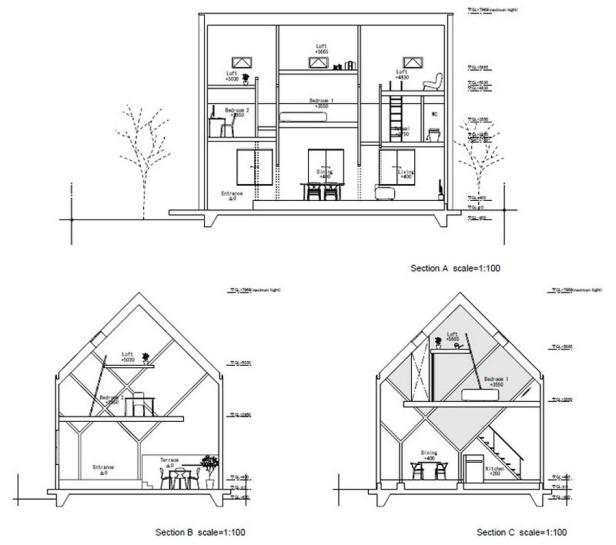 house-h-19
