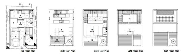 plans-31