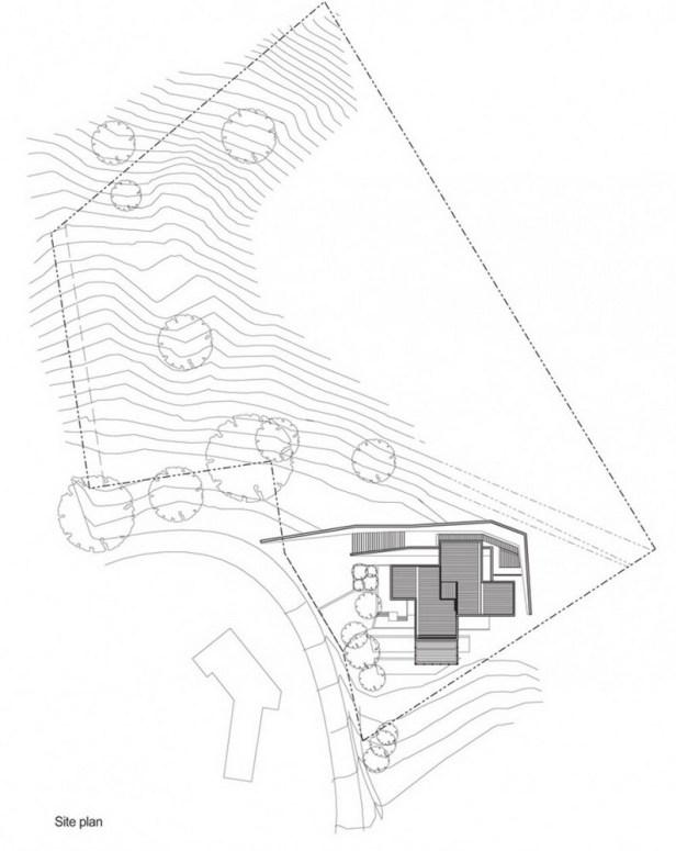 Tree-House-21