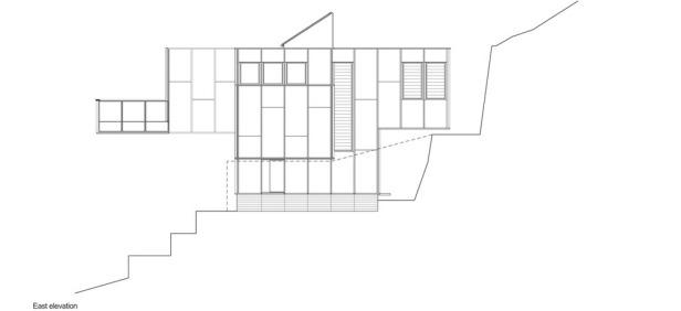 Tree-House-33