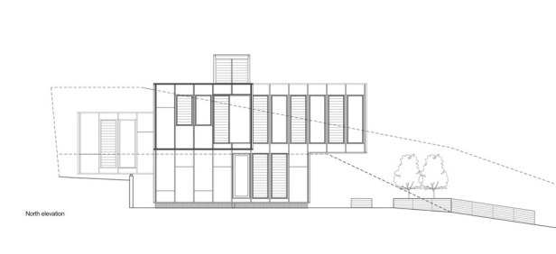 Tree-House-34