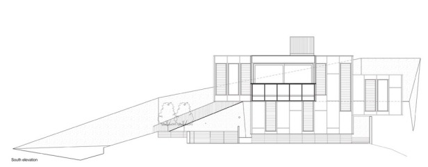 Tree-House-35