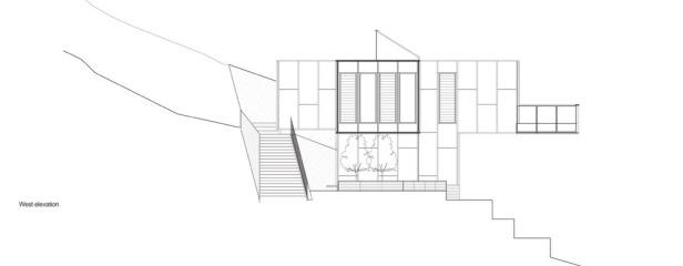 Tree-House-36