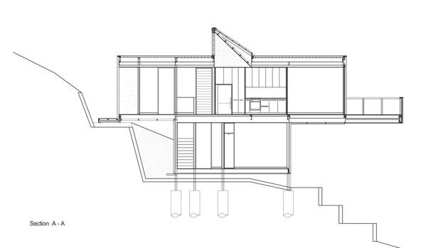 Tree-House-37