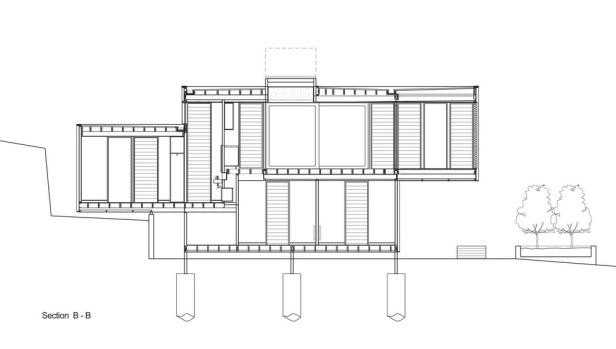 Tree-House-38