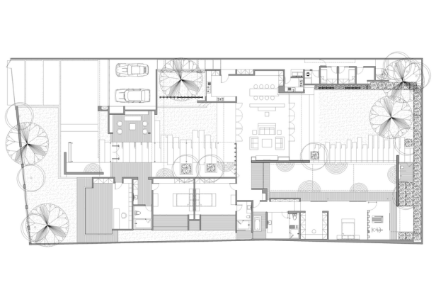 diminished-house-wahana-cipta-selaras_layout