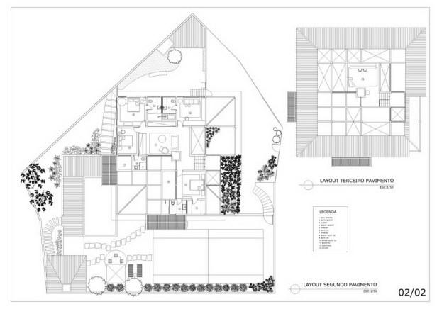 Garden-House-32
