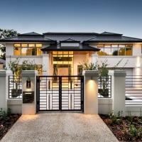 Home in Perth | Nhà ở Perth, Úc - Cambuild