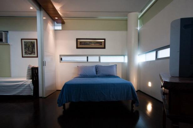 Kings-Road_Zubu_bedroom1_pM