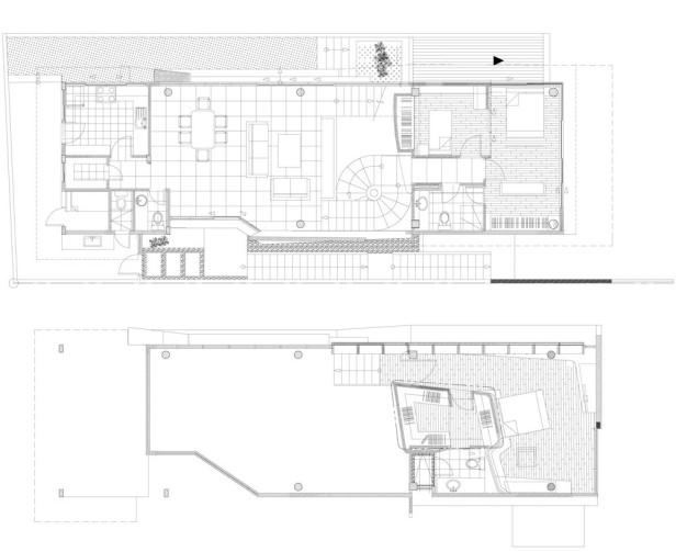 Kings-Road_Zubu_upper-ground_2nd-floor_pM