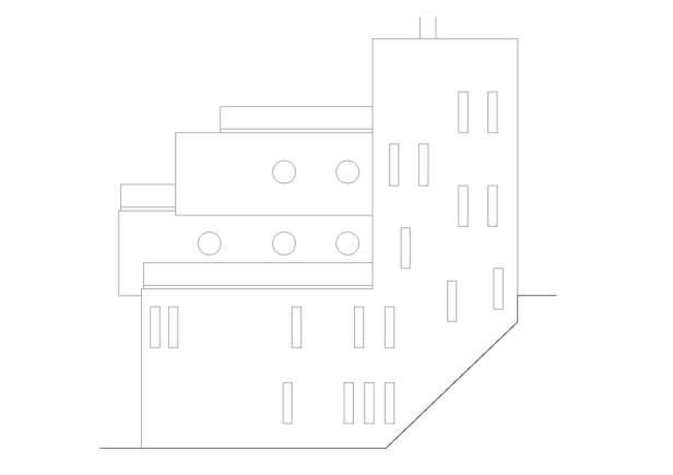 yacht-house-robin-monotti-architects_elev_ne