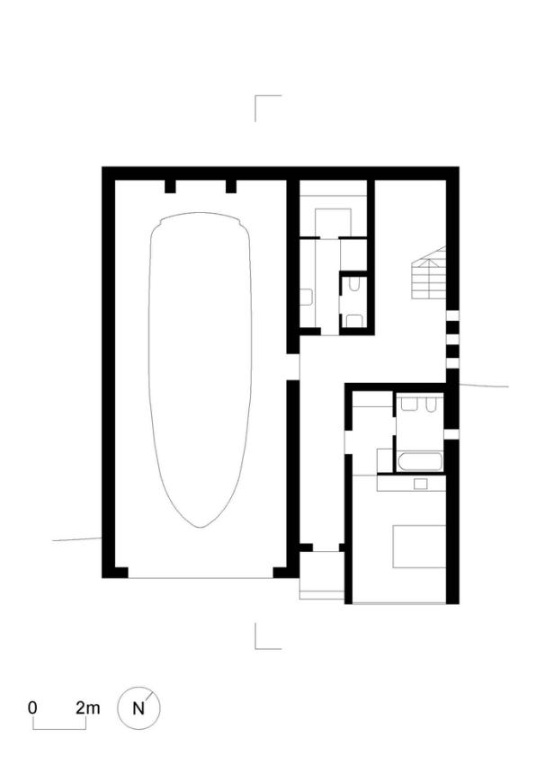 yacht-house-robin-monotti-architects_plan_0