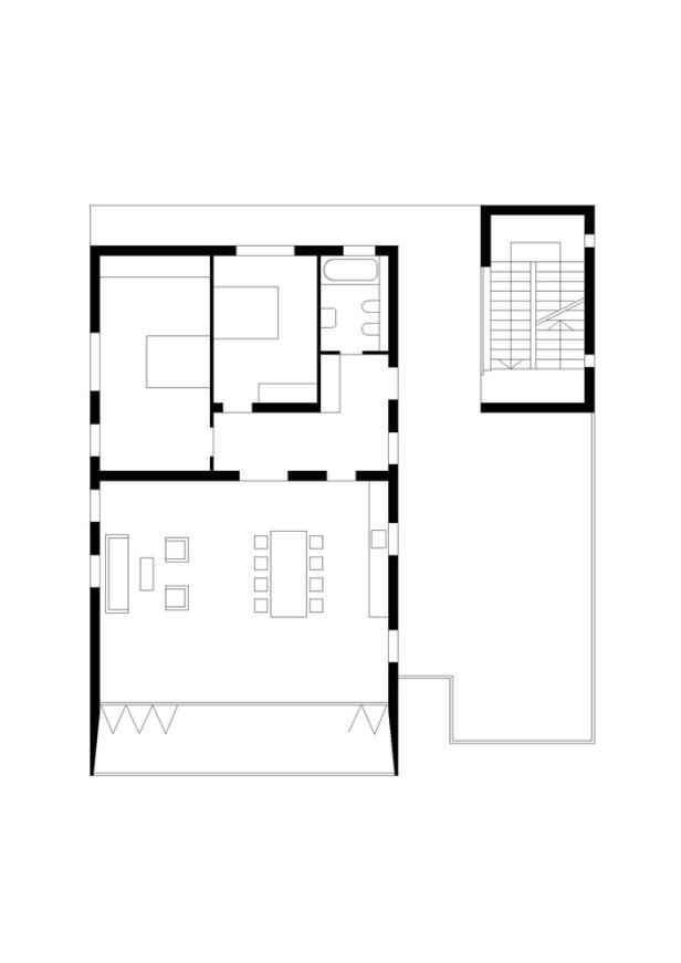 yacht-house-robin-monotti-architects_plan_2