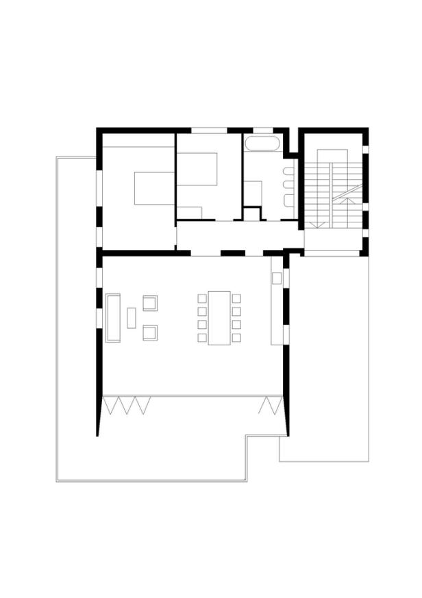 yacht-house-robin-monotti-architects_plan_3