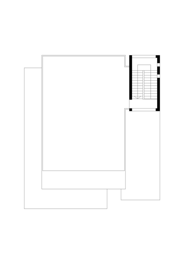 yacht-house-robin-monotti-architects_plan_4
