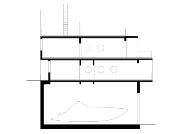 yacht-house-robin-monotti-architects_sec