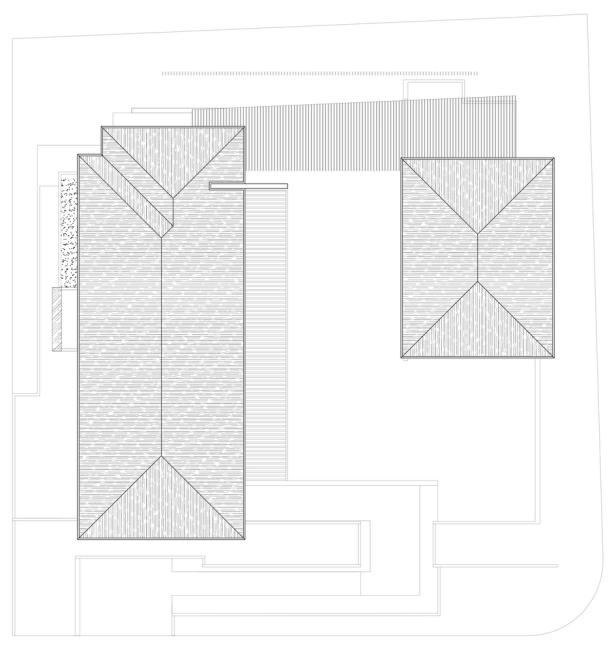 villa-pecatu-wahana-cipta-selaras_roof_plan