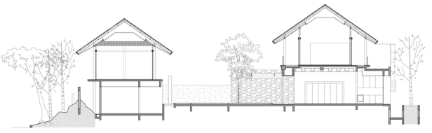 villa-pecatu-wahana-cipta-selaras_section1