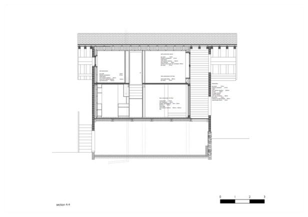 Casa-C-plan-designrulz-1
