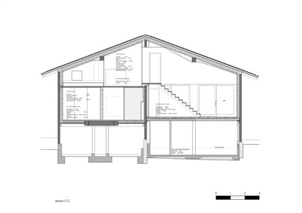 Casa-C-plan-designrulz-10