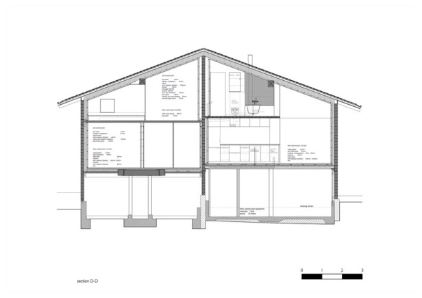Casa-C-plan-designrulz-11