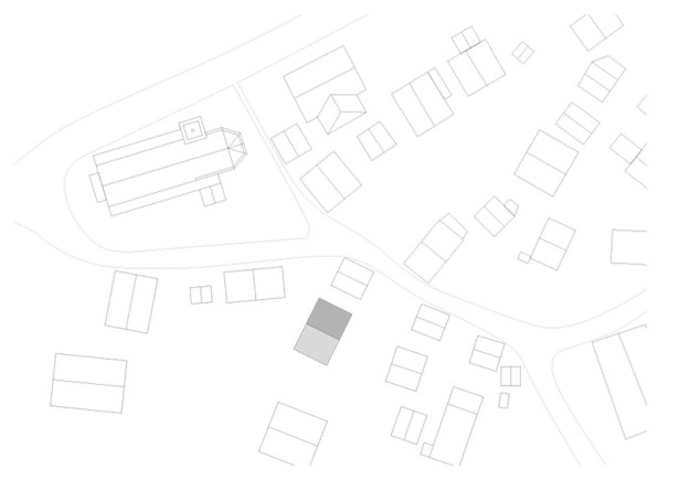 Casa-C-plan-designrulz-12