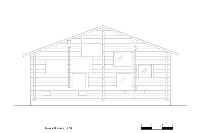 Casa-C-plan-designrulz-13