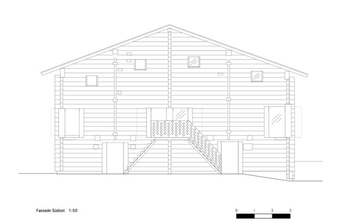 Casa-C-plan-designrulz-14