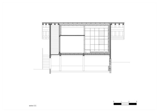 Casa-C-plan-designrulz-15