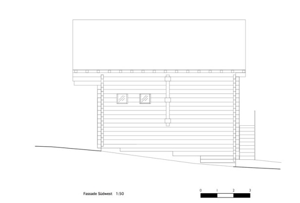 Casa-C-plan-designrulz-16