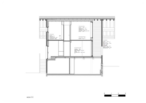 Casa-C-plan-designrulz-17