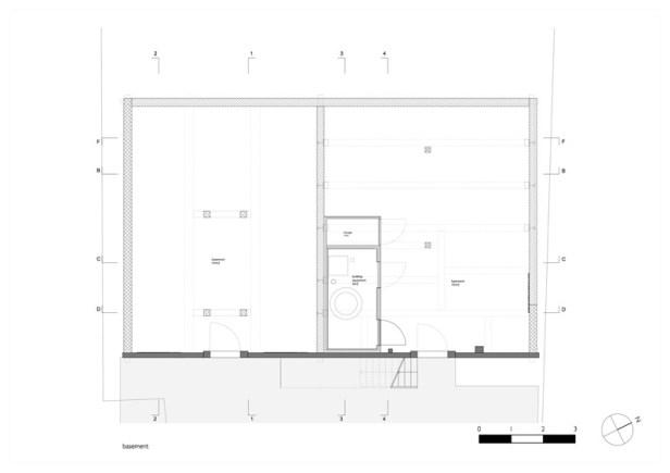 Casa-C-plan-designrulz-6