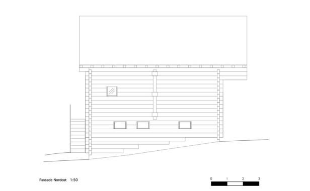 Casa-C-plan-designrulz-7