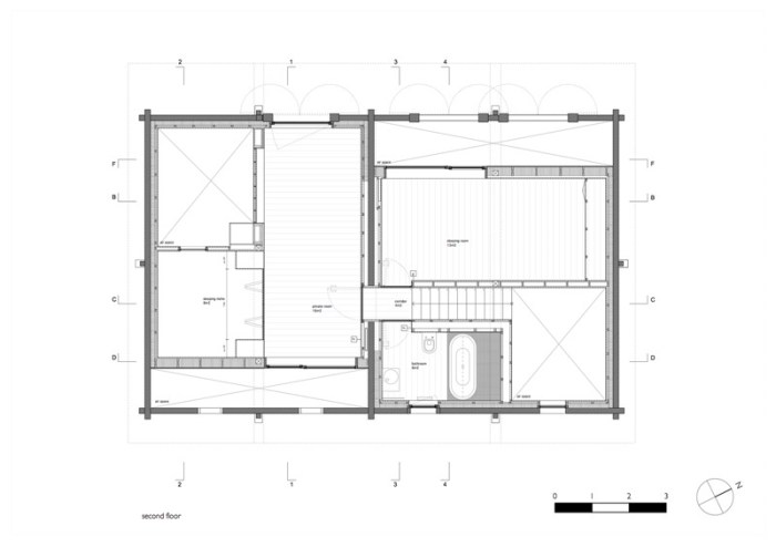 Casa-C-plan-designrulz-8