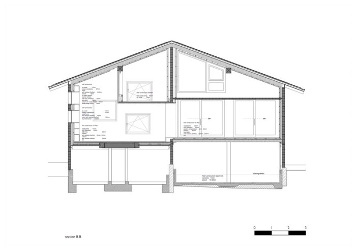 Casa-C-plan-designrulz-9