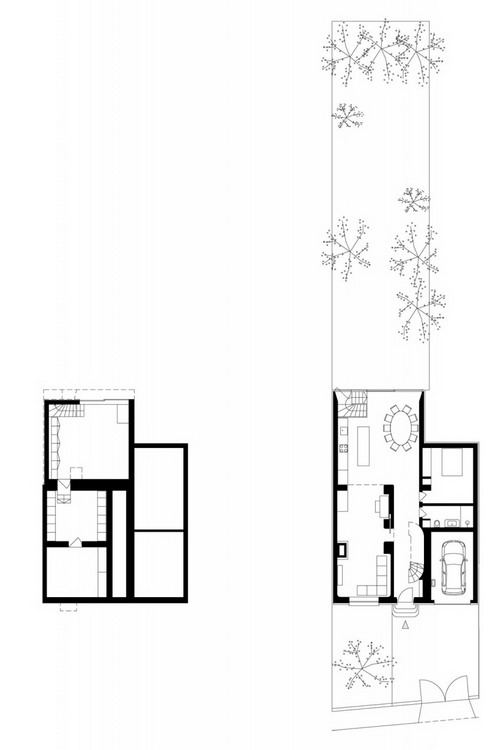 House-in-Vincennes-11-