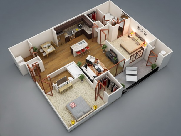 2-bedroom-house-plan