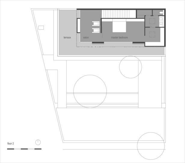 courtyard-house-atelier-sacha-cotture_floor_2