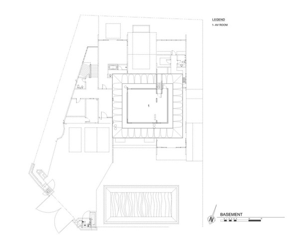 s11-house-archicentre_basement