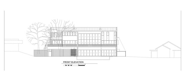 s11-house-archicentre_front_elevation
