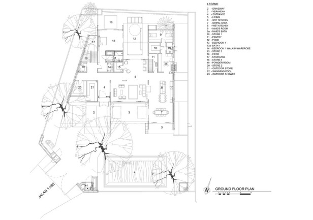 s11-house-archicentre_gf