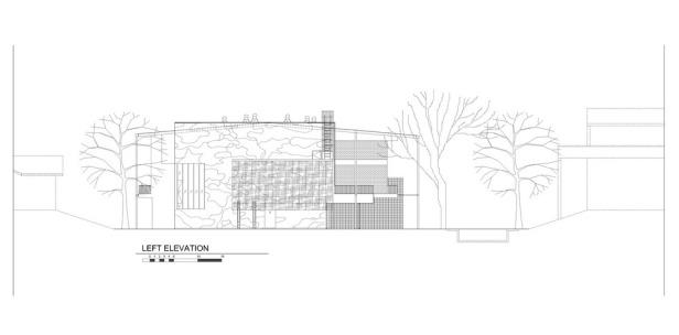 s11-house-archicentre_left_elevation