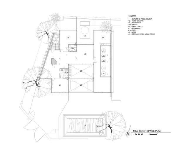 s11-house-archicentre_m_e_floor