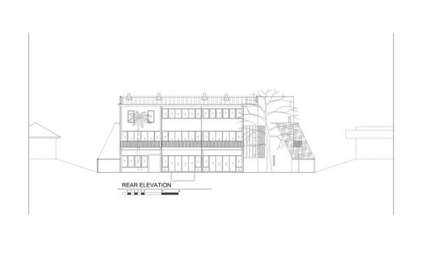s11-house-archicentre_rear_elevation