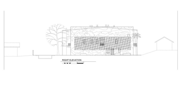 s11-house-archicentre_right_elevation