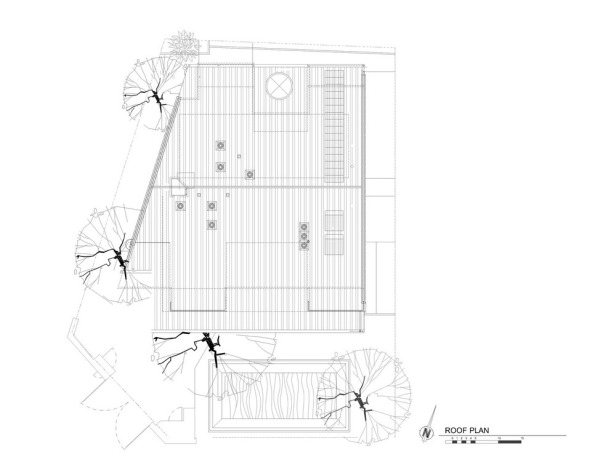 s11-house-archicentre_roof