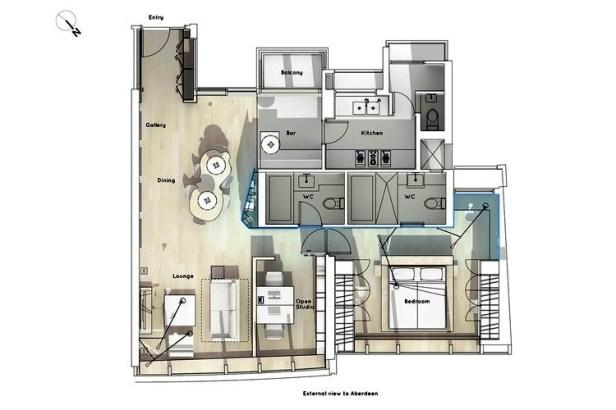 011-boathouse-home-office-bean-buro