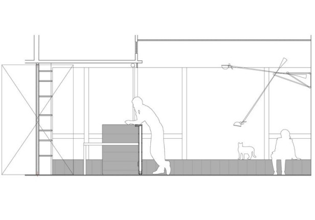 012-boathouse-home-office-bean-buro