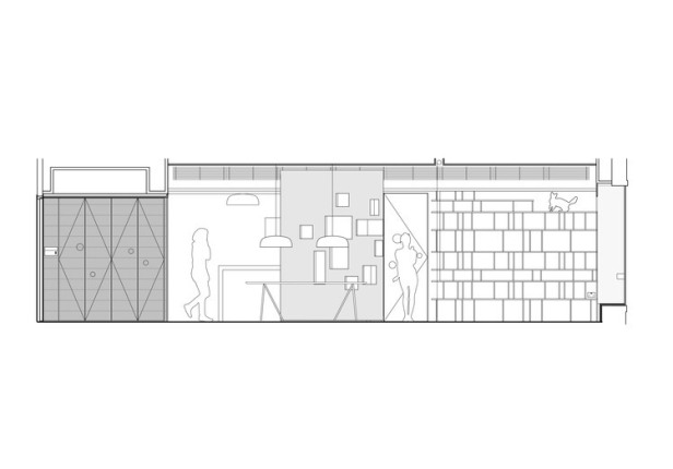 013-boathouse-home-office-bean-buro